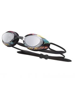 TYR Blackhawk Racing Prelude Mirrored Goggles