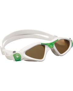 Aqua Sphere Kayenne Small Fit Polarised Lens Swimming Goggles