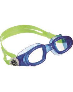 Aqua Sphere Mako Clear Lens 2020 Swimming Goggles