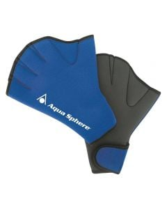 Aqua Sphere Swim Gloves