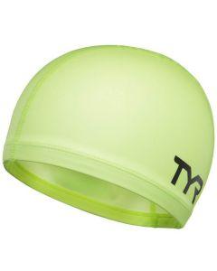 TYR Warmwear Hi-Vis Swim Cap