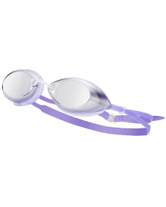 TYR Tracer Racing Femme Mirrored Goggles