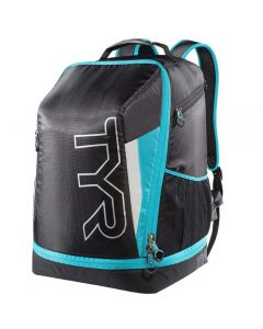 TYR Apex Transition 40 Litre Backpack