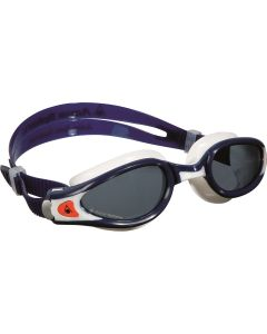 Aqua Sphere Kaiman EXO Small Fit Tinted Lens Swimming Goggles