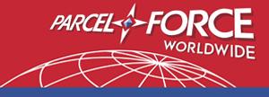 Parcel Force